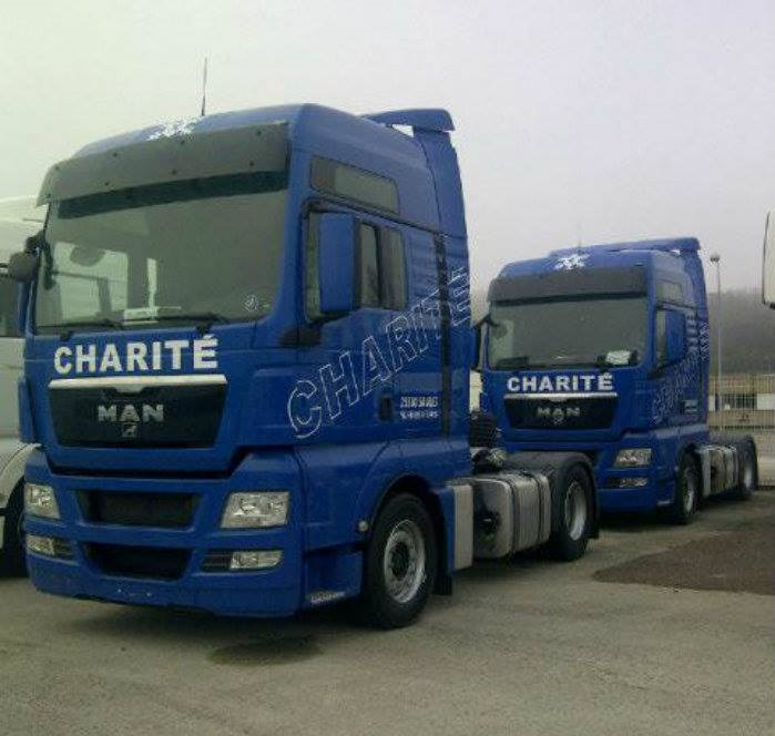Charite-25-Saules--14