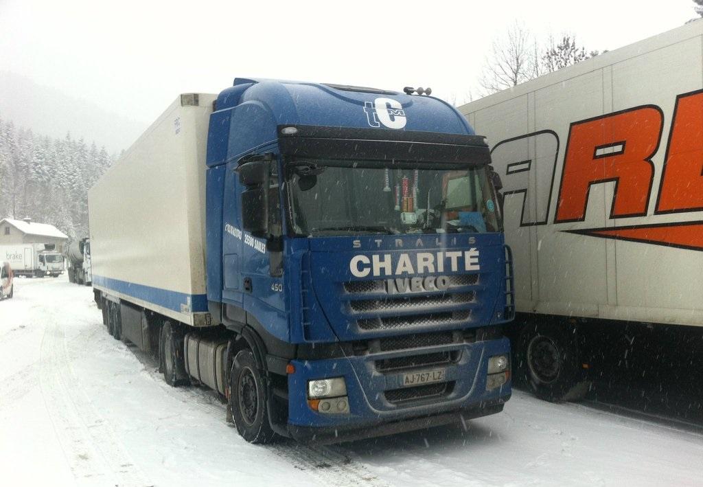 Charite-25-Saules--7
