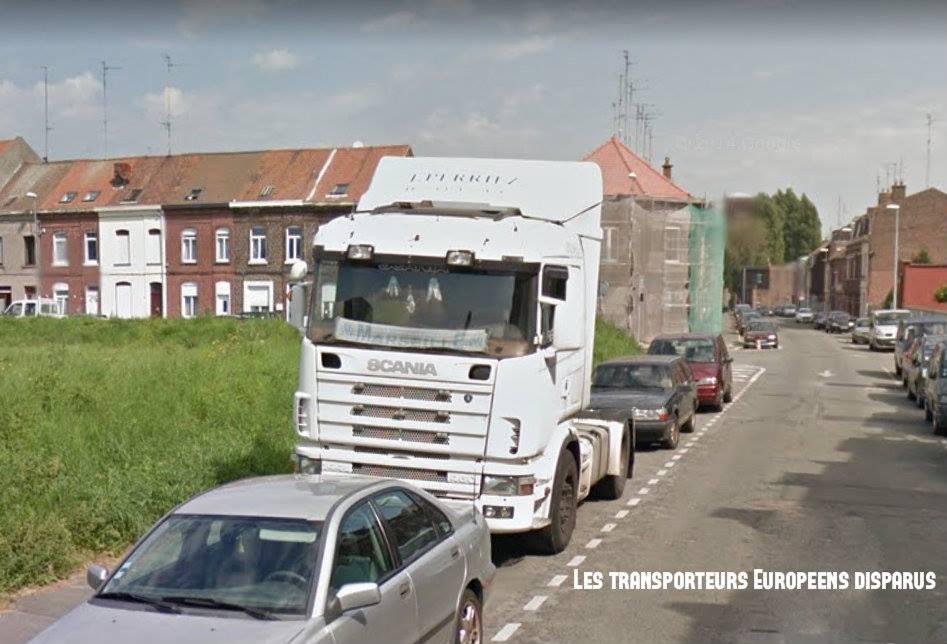 Tourcoing-59-archives-Dominique-Perrez-10