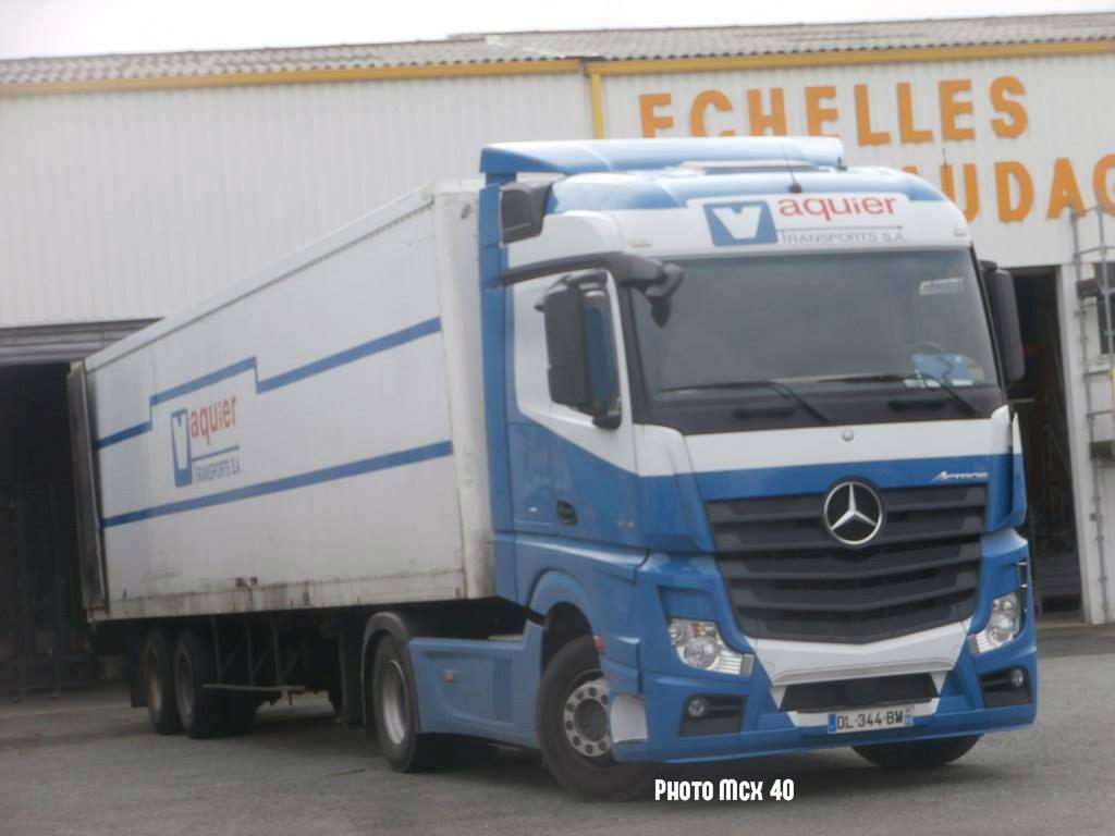 Vaquier-87-Limoges-11