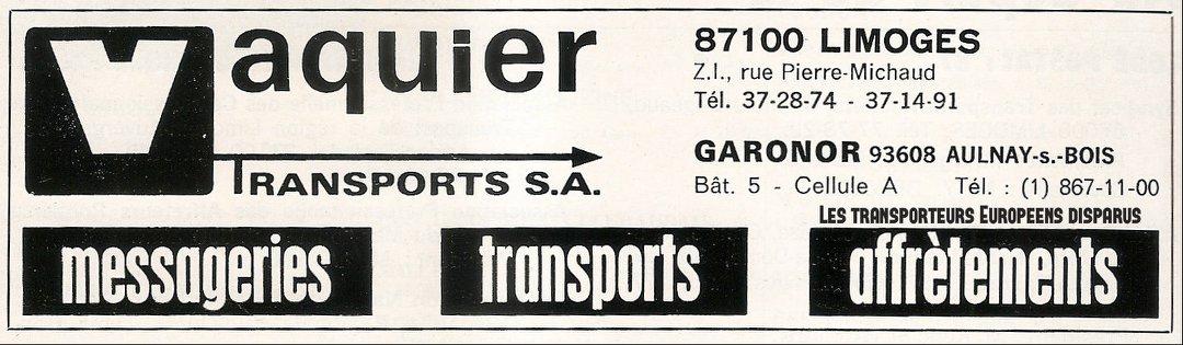 Vaquier-87-Limoges-15