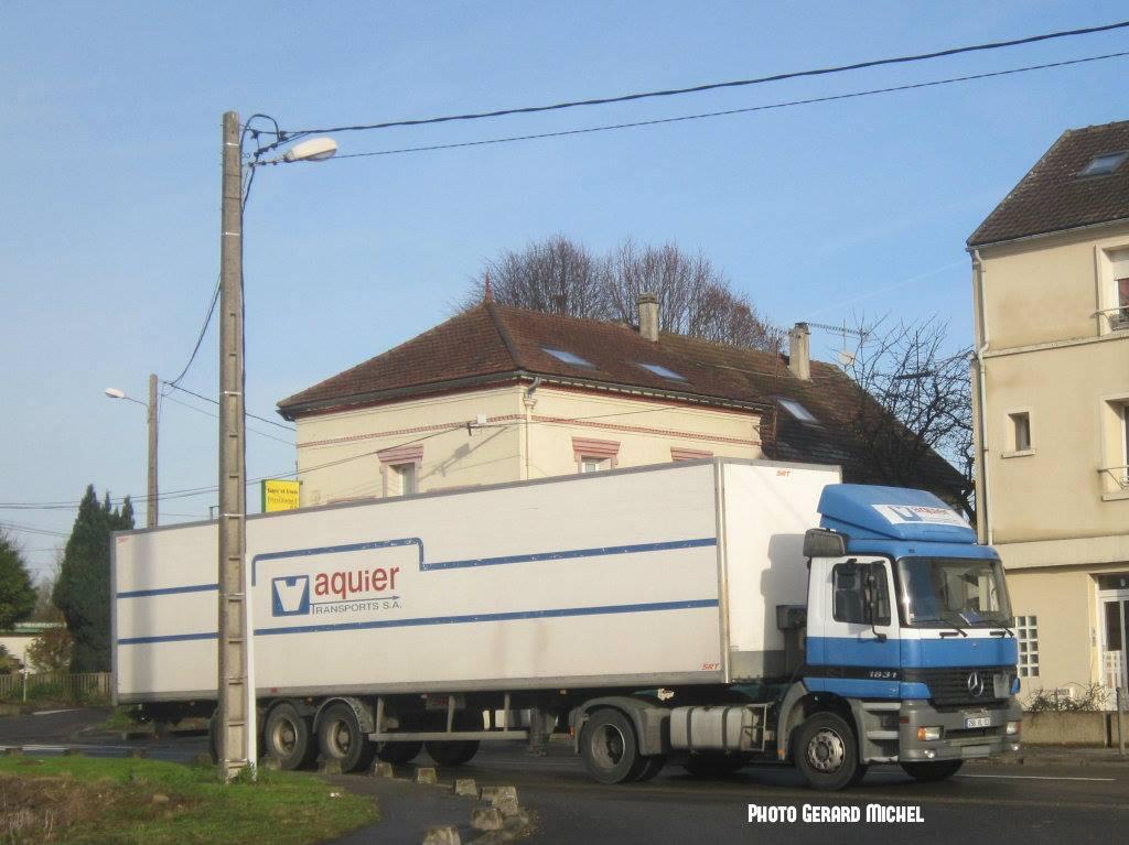 Vaquier-87-Limoges-17