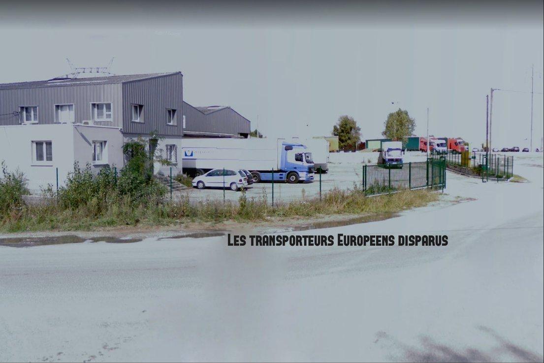 Vaquier-87-Limoges-2
