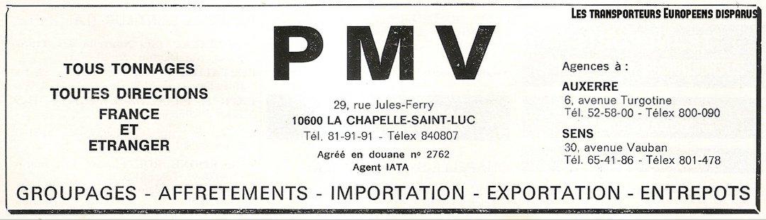 Plumet-Migny-Vasseur-51-Reims-1