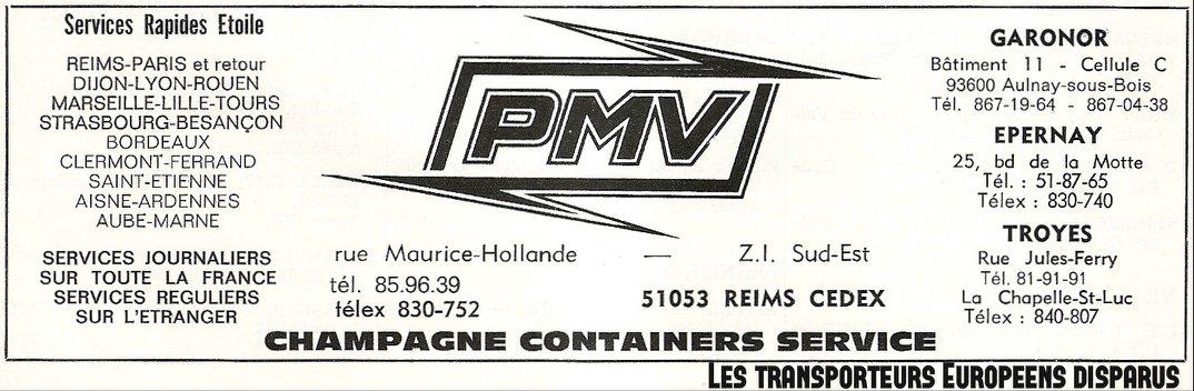 Plumet-Migny-Vasseur-51-Reims-4