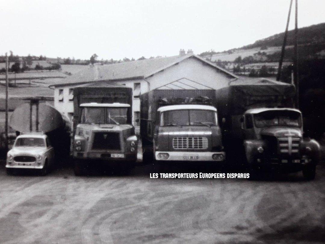Transports-Raoul-Quoizola-43-Chadrac-1