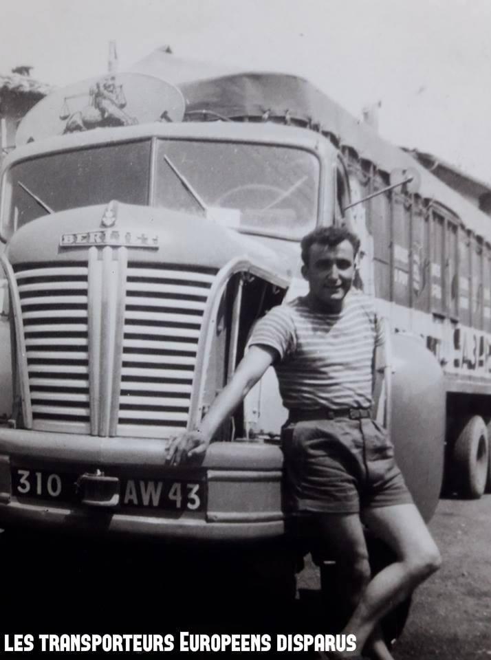 Transports-Raoul-Quoizola-43-Chadrac-13