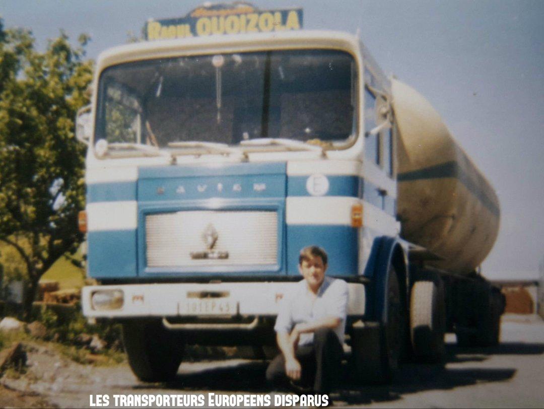 Transports-Raoul-Quoizola-43-Chadrac-14