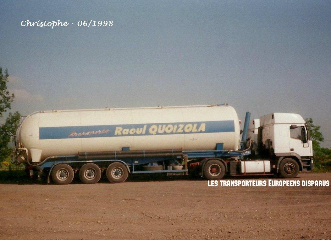 Transports-Raoul-Quoizola-43-Chadrac-15
