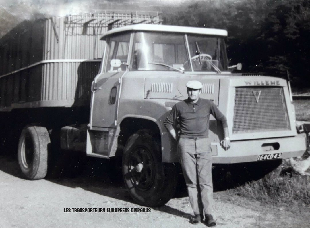 Transports-Raoul-Quoizola-43-Chadrac-17