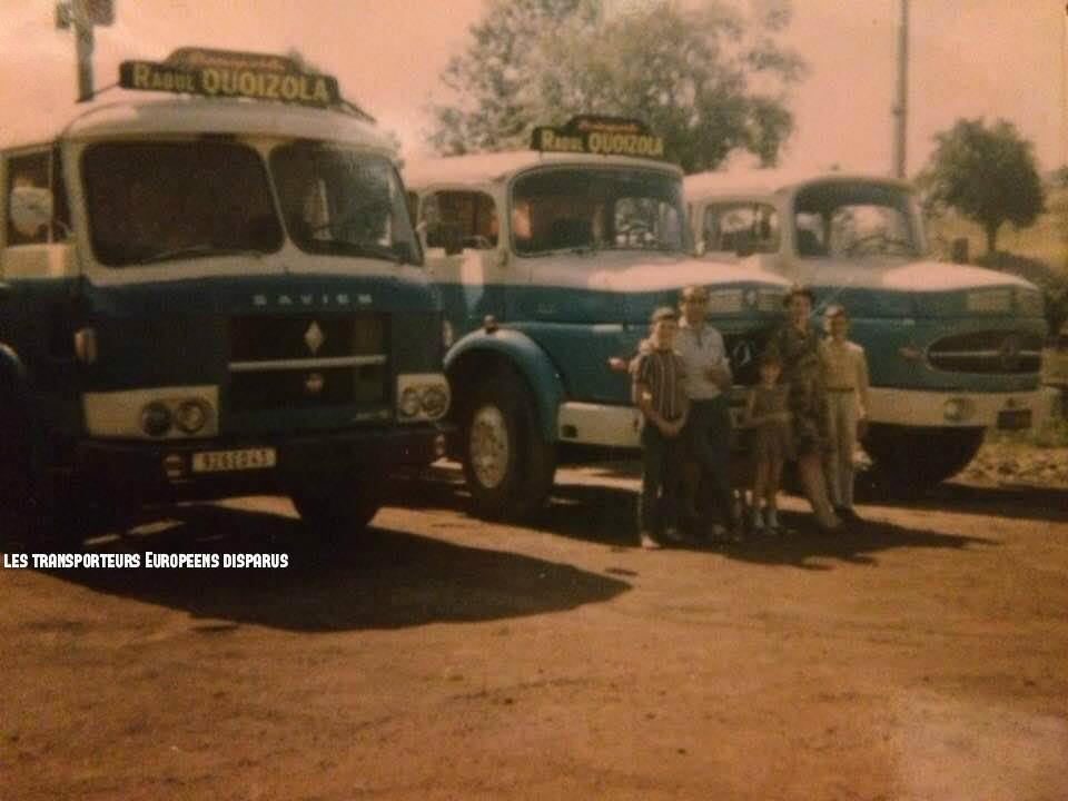 Transports-Raoul-Quoizola-43-Chadrac-18