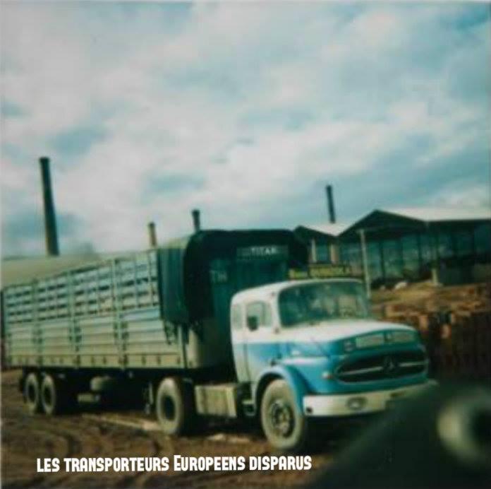 Transports-Raoul-Quoizola-43-Chadrac-19