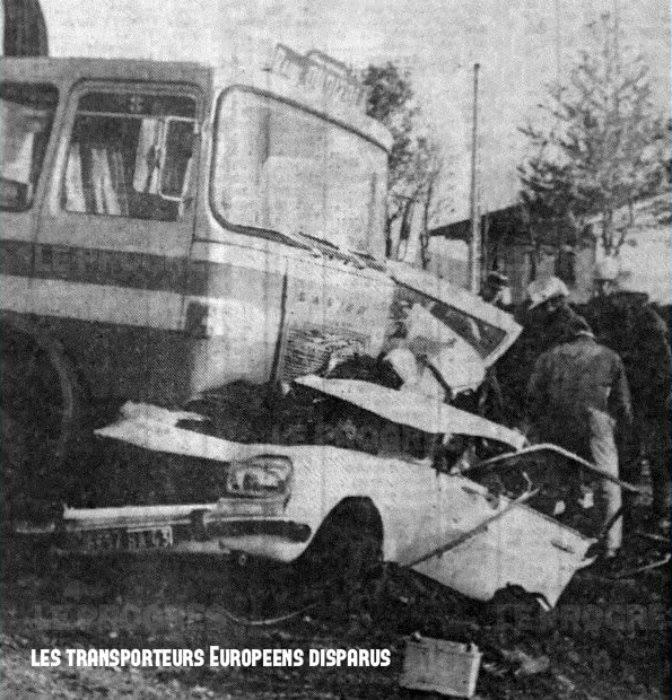 Transports-Raoul-Quoizola-43-Chadrac-2
