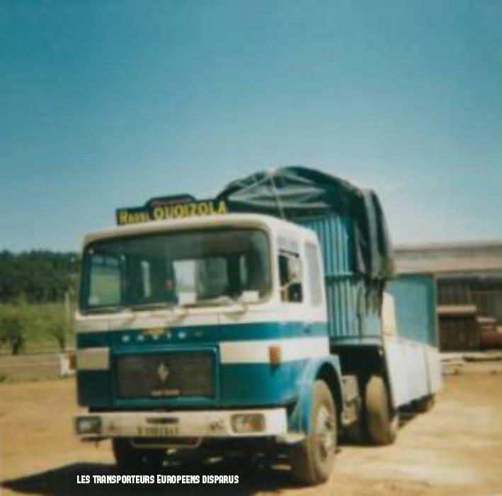Transports-Raoul-Quoizola-43-Chadrac-3