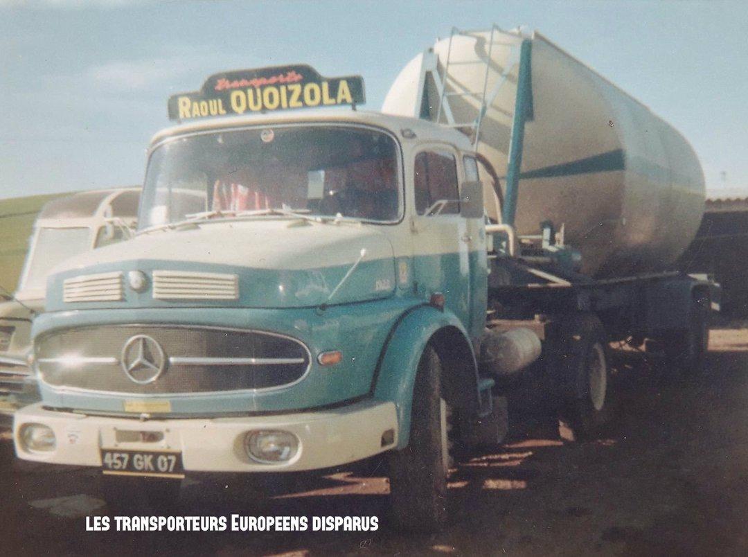 Transports-Raoul-Quoizola-43-Chadrac-5