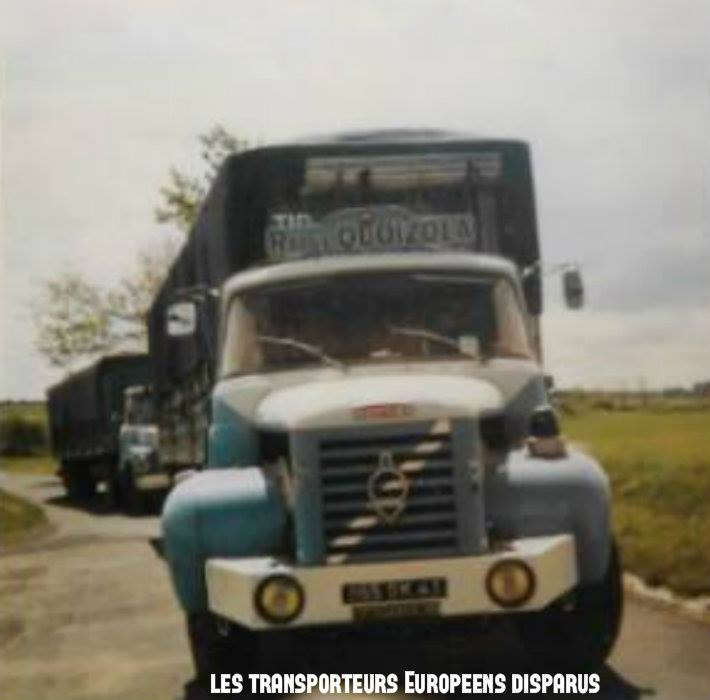 Transports-Raoul-Quoizola-43-Chadrac-7