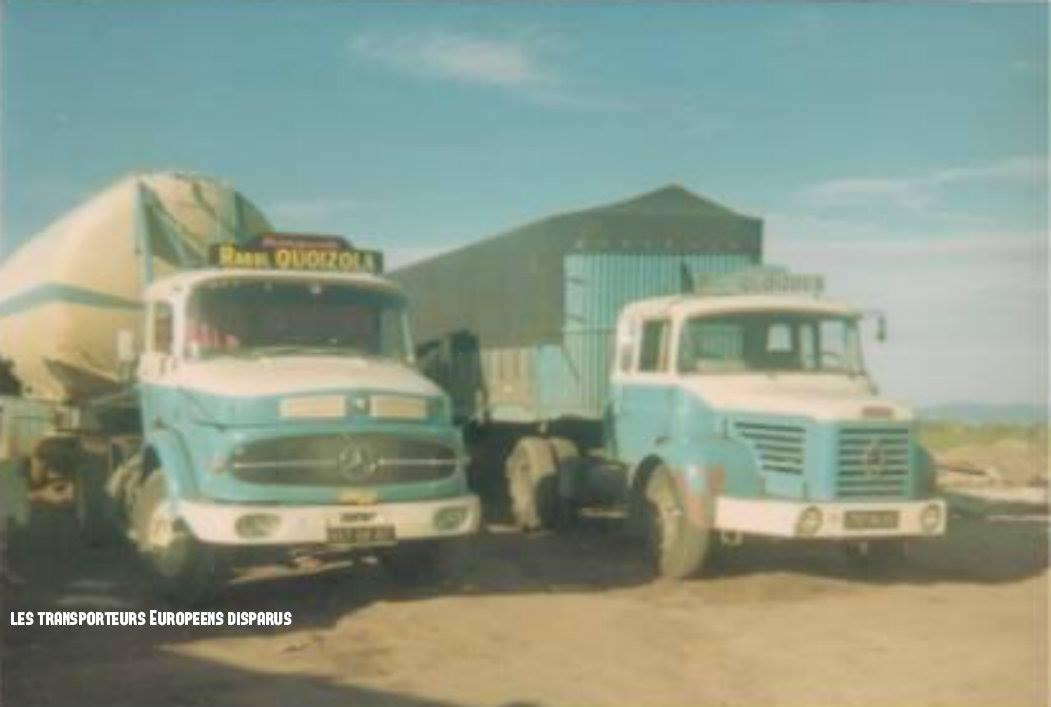 Transports-Raoul-Quoizola-43-Chadrac-9