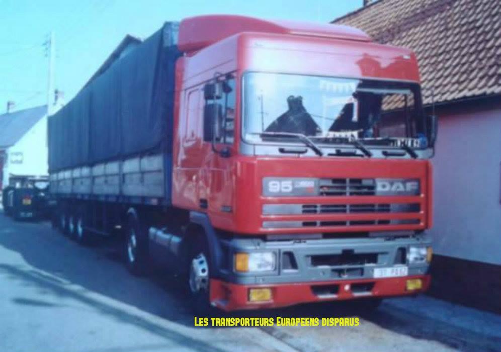Danquerque-62-Simencourt-4