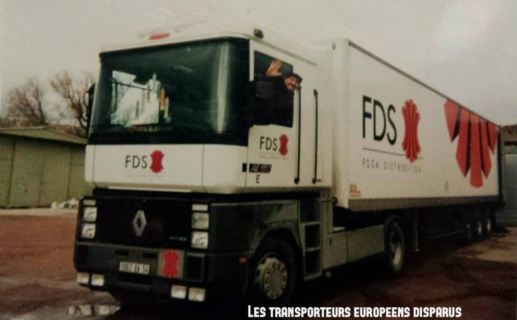 FDS-94-Creteil-4