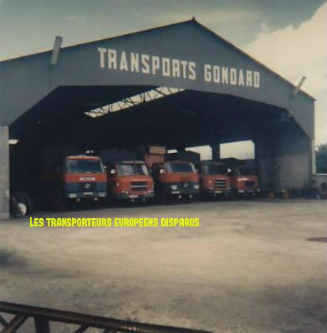 Gondard-71-Gueugnon-2