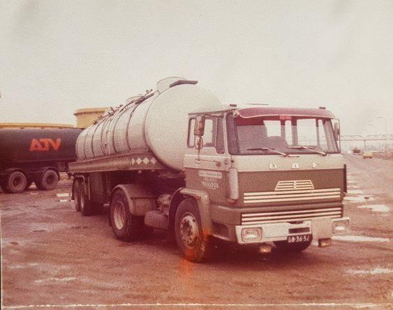 Dirk-Klapwijk-heeft-deze-nieuw-gehad-in-1974