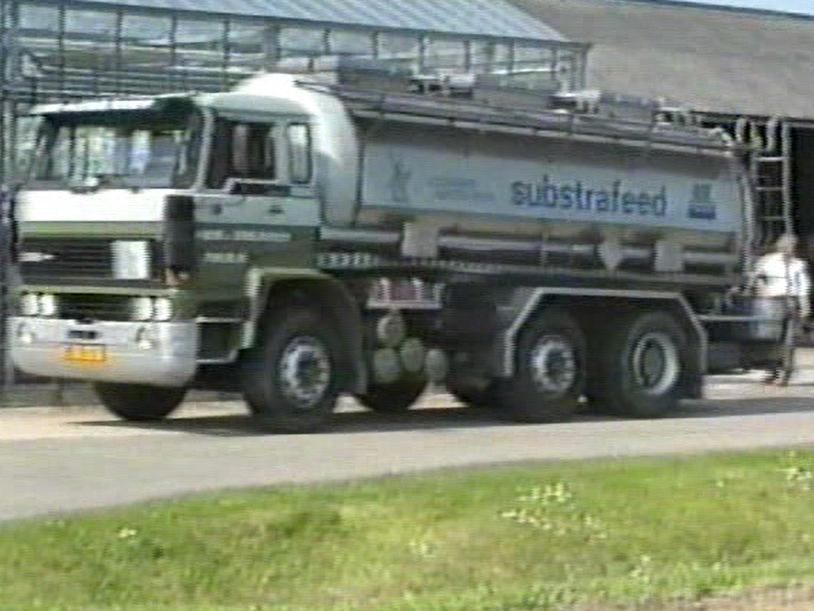 daf-voor-substafeed-vervoer-heb-ik-in-1986-nieuw-gehad-dirk-klapwijk