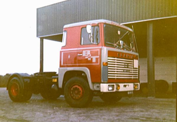 Scania----110-Super