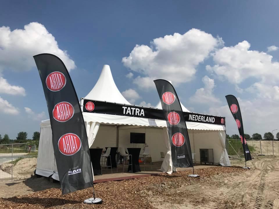 Tatra-dagen-Loven-trucks-Heerlen-31-5-2018-1
