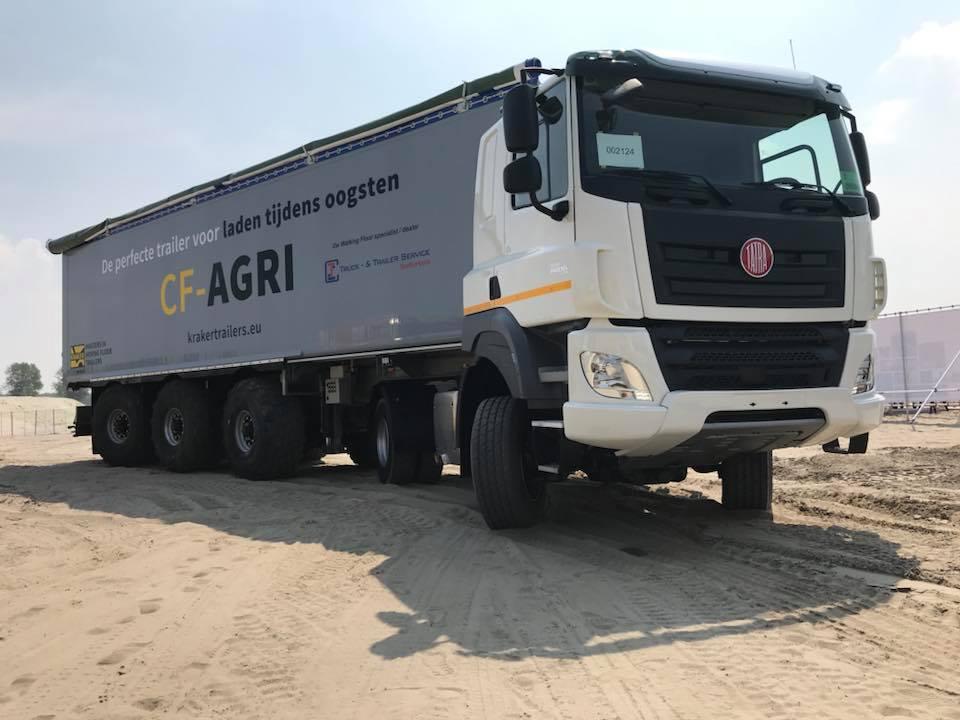 Tatra-dagen-Loven-trucks-Heerlen-31-5-2018-2