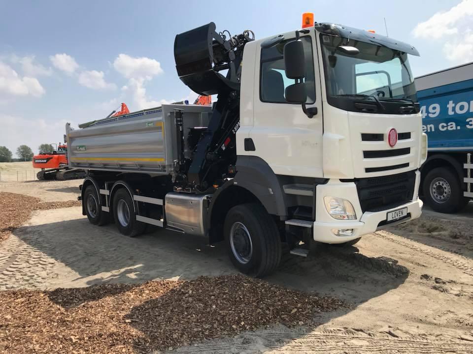 Tatra-dagen-Loven-trucks-Heerlen-31-5-2018-3