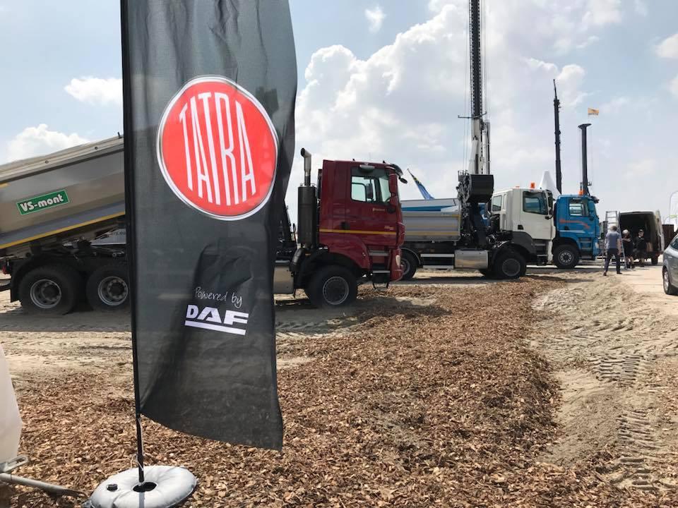 Tatra-dagen-Loven-trucks-Heerlen-31-5-2018-4