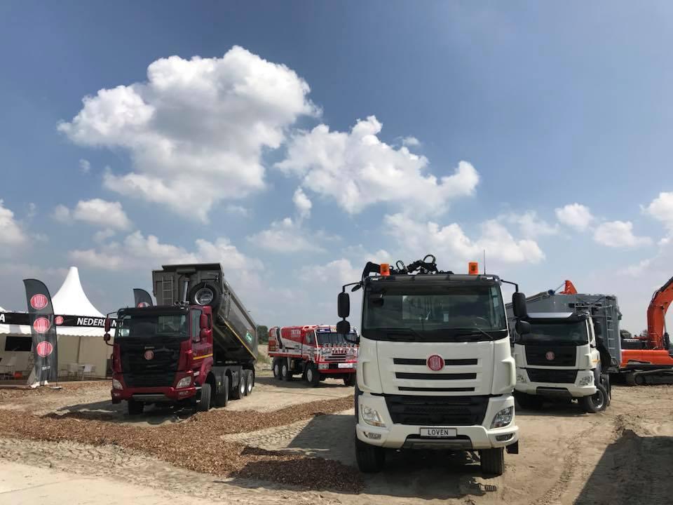 Tatra-dagen-Loven-trucks-Heerlen-31-5-2018-5
