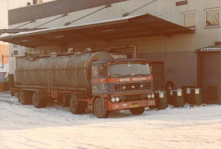 Rinus-Anker----Erik-vande-Burgt-fotos-67