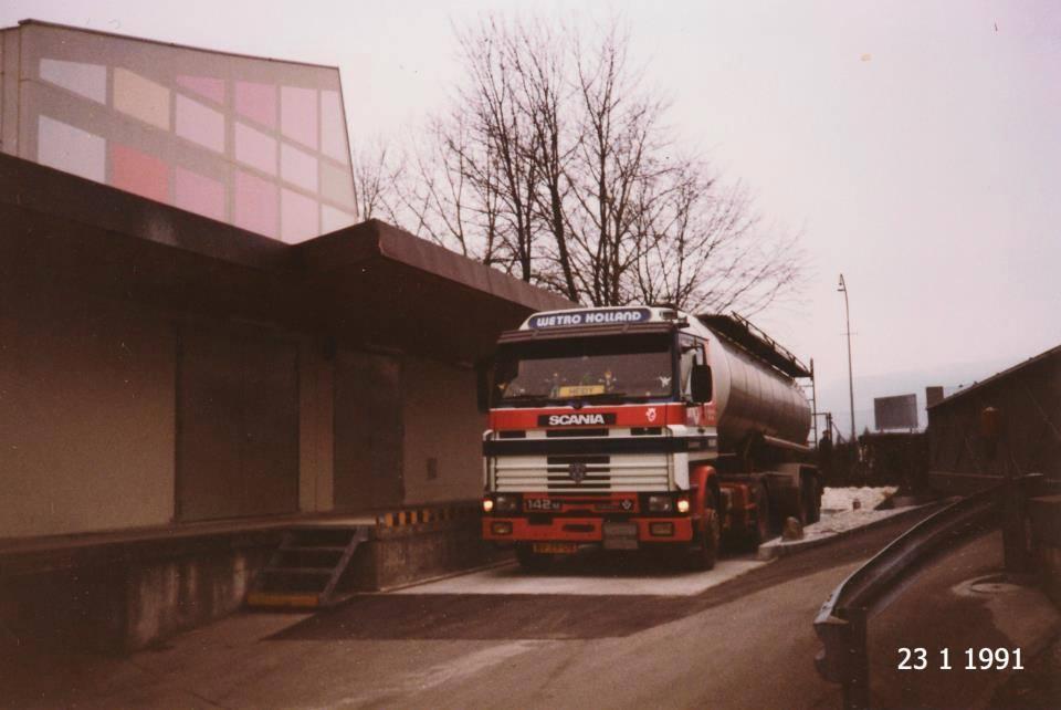 Rinus-Anker----Erik-vande-Burgt-fotos-70