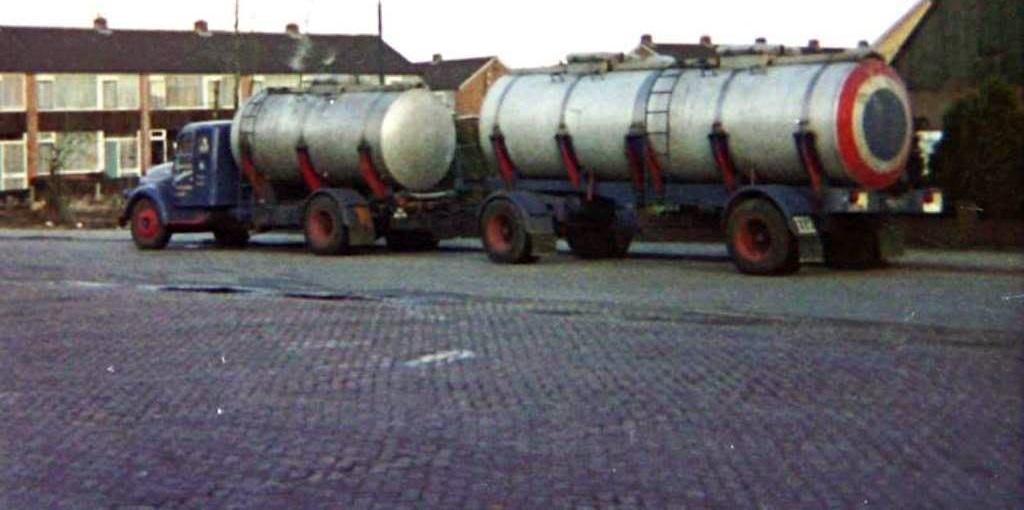 Rinus-Anker----Erik-vande-Burgt-fotos-74