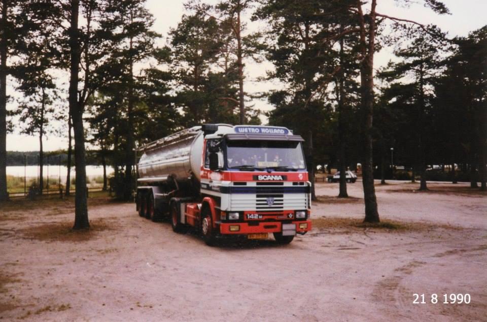 Rinus-Anker----Erik-vande-Burgt-fotos-80