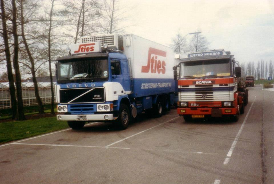 Rinus-Anker----Erik-vande-Burgt-fotos-82