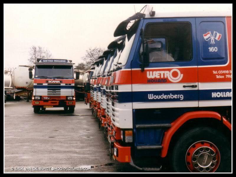 Rinus-Anker----Erik-vande-Burgt-fotos-96