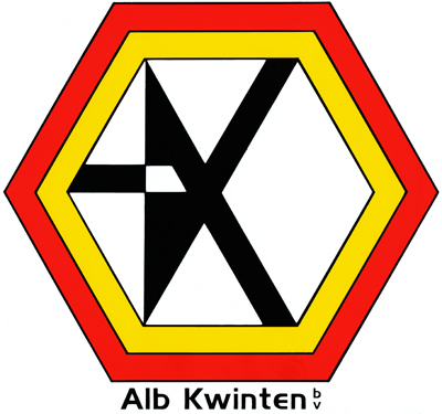 0001-kwinten-logo[1]