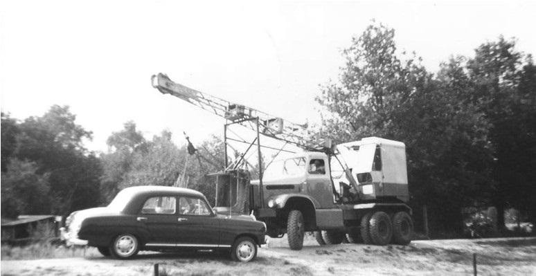 22-PASAL-op-een-DAIMOND-T-969