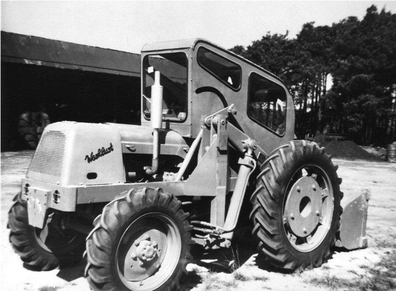 25-1960-WERKLUST-overdekop-wielader