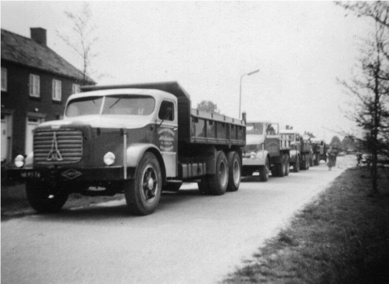 26-1960-een-Magirus-maar-een-MACK-met-DEUTZ-motor