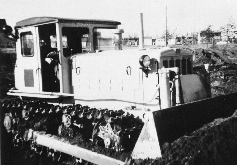 27-1960-Russische-CHARKOV-bulldozer