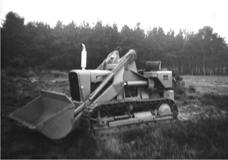 29-1960-JOHN-DEERE-1010-rupslader