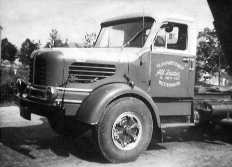 32-1960-KRUPP-Buffel-kipper