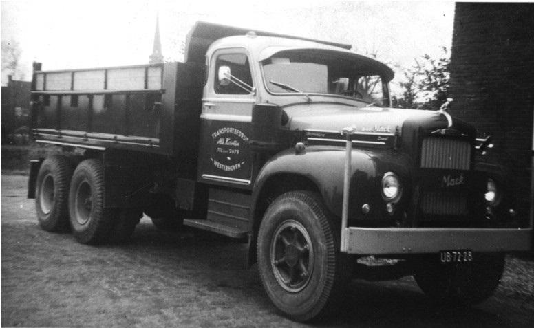 38-1962-MACK-6x4-kipper-met-BUCA-kipper