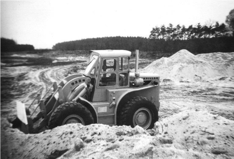 39-1962-CATERPILLAR-922B