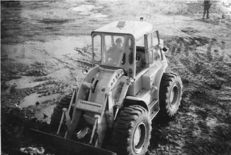 41-1962-CATERPILLAR-922B-traxcavator-zoals-de-CAT-loaders-toen-heten