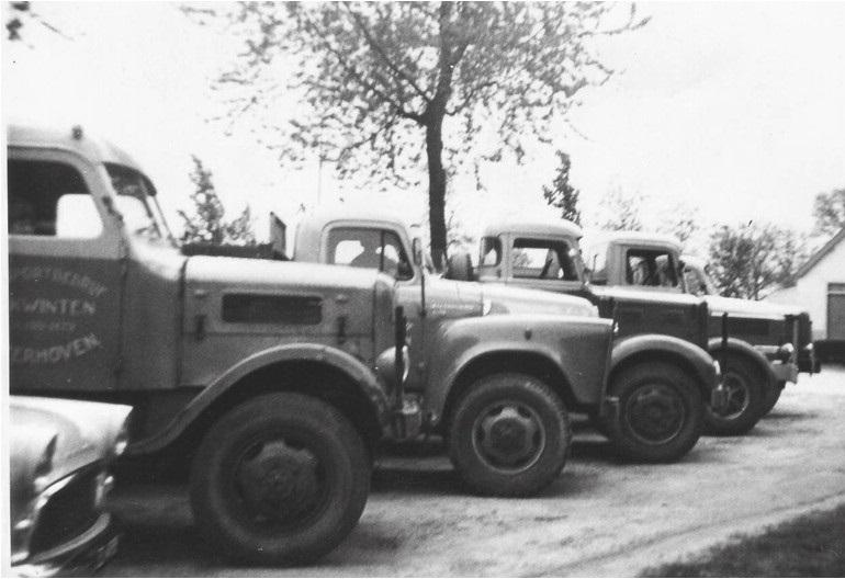 52-1965-Nordap--International--Albion-en-Krupp-kippers