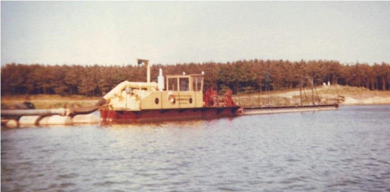 69-1970-De-SBN-zuiger-in-het-gat-van-Waalre